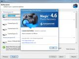 Magic Photo Recovery 4.6 RePack by вовава [Ru/En]