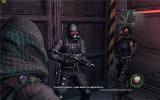 Resident Evil: Operation Raccoon City [1.0] (2012) PC | RePack oт R.G. Repacker's