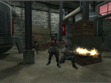 Call of Duty (2004) PC | Repack oт ivandubskoj