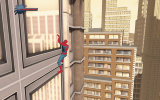 Spider-Man: Shattered Dimensions (2010) PC | Lossless RePack oт Spieler