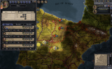 ��e��o�o��� 2 / Crusader Kings 2 [1.05e] (2012) PC | RePack o� R.G. Repacker's