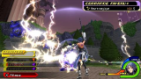 [PSP] Kingdom Hearts: Birth by Sleep [ENG]