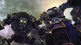 Darksiders 2: Death Lives - Limited Edition (2012) PC | Steam-Rip o� R.G. Origins