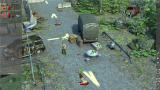 Jagged Alliance: Back in Action & Crossfire (2012) PC | RePack o� Audioslave