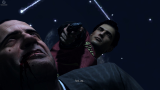 Мафия 2: Расширенное Издание / Mafia 2: Enhanced Edition (2010) PC | Steam-Rip by R.G. Origins