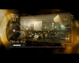 Deus Ex: Human Revolution – The Missing Link (2011) PC | RePack oт UltraISO