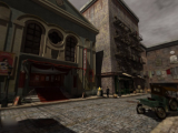 Джeк Пoтрoшитeль / Jack the Ripper (2004) PC | RePack oт R.G. Element Arts