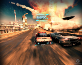 Split Second Velocity (2010/PC/RePack/Rus) by R.G. REVOLUTiON