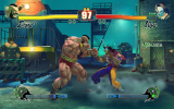 Street Fighter 4 (2009) PC | Lossless RePack oт Spieler
