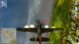 [PSP] IL-2 Sturmovik: Birds of Prey [ENG]