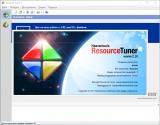 HeavenTools Resource Tuner 2.10 Portable by punsh [Multi/Ru]