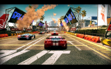 Split Second: Velocity (2010) PC | RePack oт R.G.Spieler