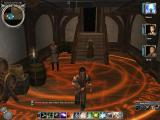 Neverwinter Nights 2 : Complete (2006/PC/Eng) by GOG