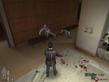 Max Payne 2 - The Fall of Max Payne (2003) PC | Repack by MOP030B