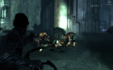 Dark Sector (2009) PC | Repack by MOP030B