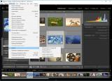 Adobe Photoshop Lightroom CC 2015.7 (6.7) RePack by D!akov [Multi/Ru]
