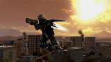 Earth Defense Force.Insect Armageddon (2011) PC | Repack oт R.G. Shift