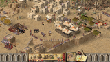 Stronghold Crusader HD (2012) PC | RePack �� NSIS