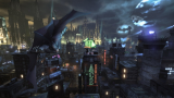 Batman: Arkham City - Game of the Year Edition (2012) PC | RePack от SHARINGAN