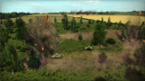 Wargame: Европа в огне / Wargame: European Escalation + DLC's (2012) PC | Steam-Rip от R.G. Игроманы
