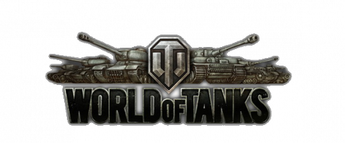 ��� ������ / World of Tanks [v.0.8.1] (2012/PC/Rus)