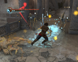 Prince of Persia - The Forgotten Sands (2010) PC | Repack by MOP030B