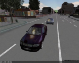Fahr-Simulator (2009) PC