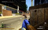 PayDay: The Heist [v 1.22.0] (2011) PC   RePack by Mizantrop1337