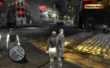 The Saboteur (2009) PC | RePack oт R.G.Spieler