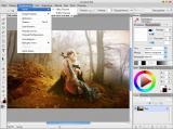 Artweaver Plus 6.0.11.15126 (2019) PC | RePack & Portable by elchupacabra