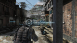 Tom Clancy's Ghost Recon: Future Soldier (2012) PC | Lossless Repack от R.G. Origami(обновлено)