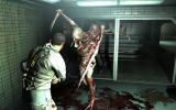 Dead Space 2 (2011) PC | RePack oт Spieler