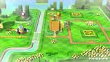 Super Mario 3D World (Nintendo) (RUS/ENG8/MULTI8) [P]