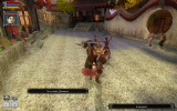Jade Empire: Special Edition (2007) PC | RePack oт Spieler