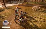 State of Decay YOSE: Day One Edition (RUS|ENG|MULTI7) [RePack] от R.G. Механики
