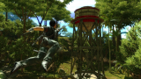 Just Cause 1, 2 - ���o�o��� (2006/2010) PC | Repack by MOP030B