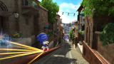 Sonic Generations (2011) PC | Repack от R.G. World Games