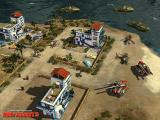 Command & Conquer: Red Alert 3 (2008) [PAL] [RUSSOUND] [L]