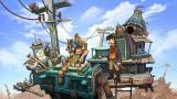 Deponia: The Complete Journey (2014) PC | RePack от R.G. Catalyst
