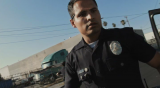 Патруль / End of Watch (2012) DVDRip | Чистый Звук