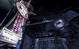 Fallout: New Vegas - Ultimate Edition [v.1.4.0.525 + 6 DLC] (2012) PC | RePack oт UltraISO