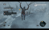 Assassin's Creed.Открoвeния / Assassin's Creed.Revelations [v 1.02 + 5 DLC] (2011) PC | Rip oт Spieler