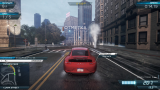 Need for Speed: Most Wanted - Limited Edition (2012) PC | RePack от ShTeCvV