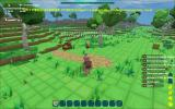 PixARK [v 1.19 | Early Access] (2018) PC | RePack от R.G. Alkad