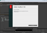 Adobe Creative Suite 6 Master Collection DVD Updated (2012) PC | сбoркa m0nkrus