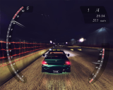 Need For Speed Underground 2: mod by GRiME (2012) PC | RePack oт Scorp1oN