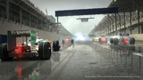 F1 2010: Fans Edition [1.01] (2010) PC | RePack