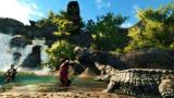 Risen 2: Темные воды / Risen 2: Dark Waters (2012) PC | Лицензия