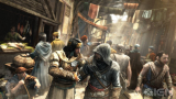 Assassin's Creed: Revelations (2011) PS3