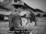 Красная река / Red River (1948) HDTVRip 720p